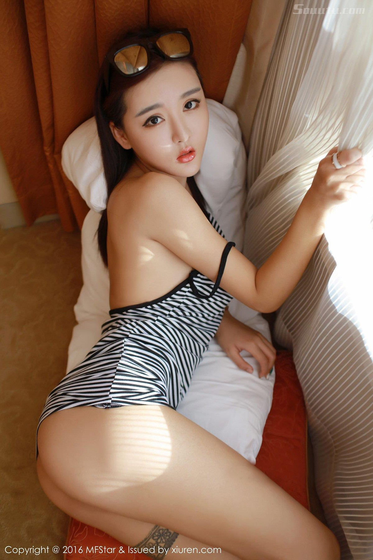 jia-jia-sexy-photos-08